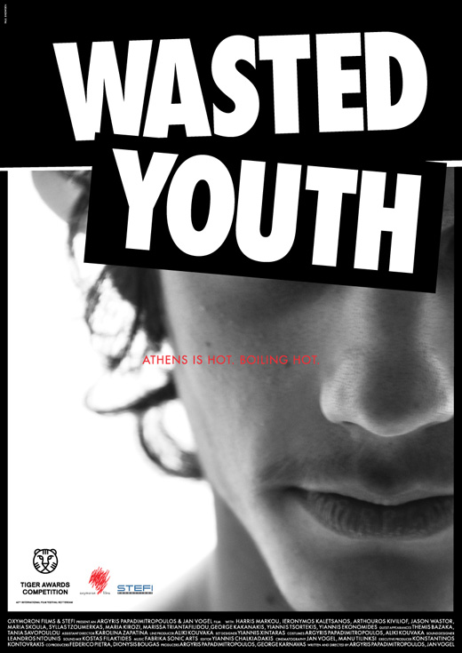 film-wasted-youth